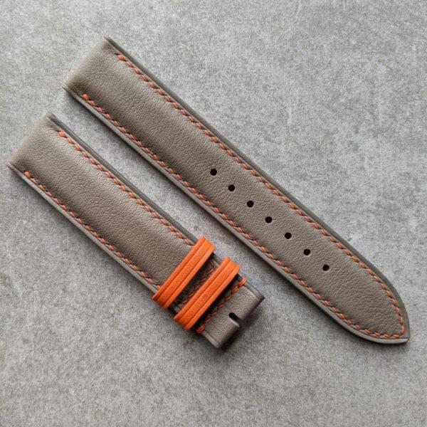 swift-leather-watch-strap