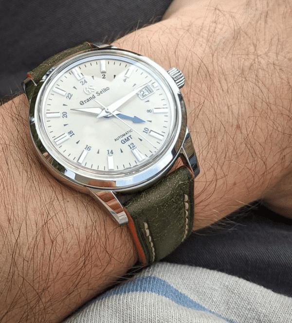 seiko-sbgm221-watch-strap