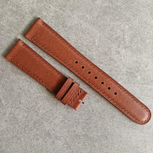 pig-skin-watch-strap