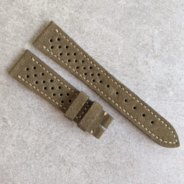 suede-rally-strap