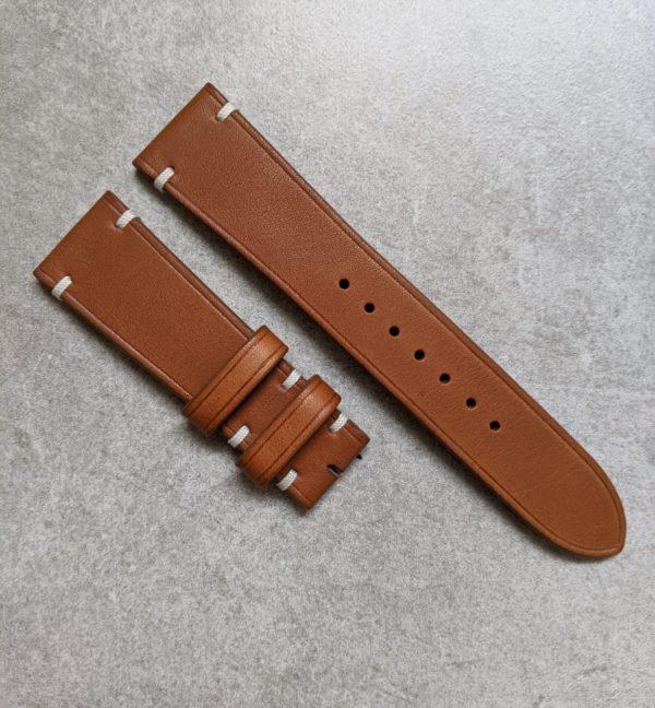 bernai-minimal-stitch-watch-strap
