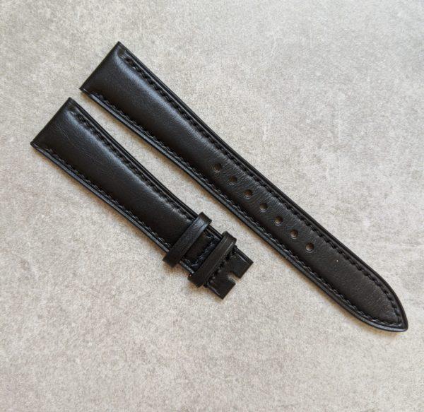 minvera-box-calf-watch-strap-black