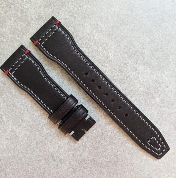 iwc-style-strap-black-calfskin