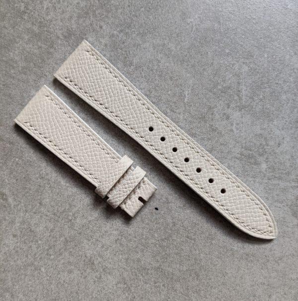 cream-epsom-watch-strap