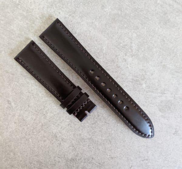 brown-cordovan-watch-strap