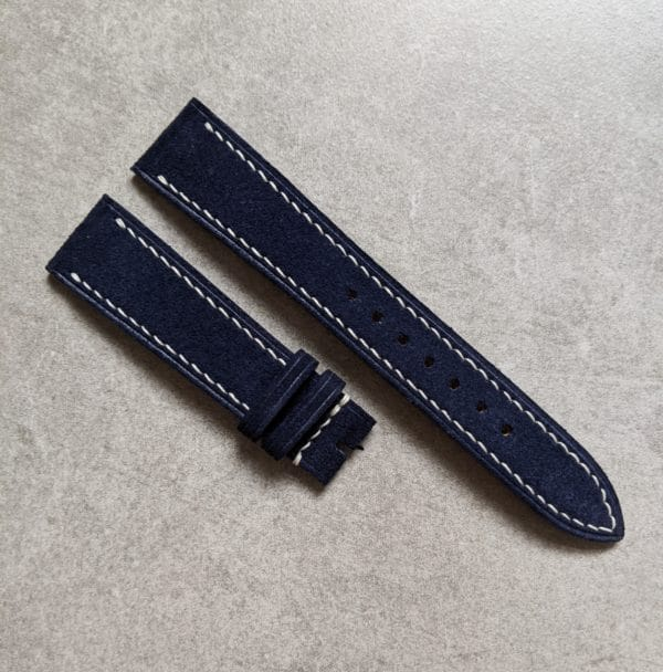 navy-blue-suede-watch-strap