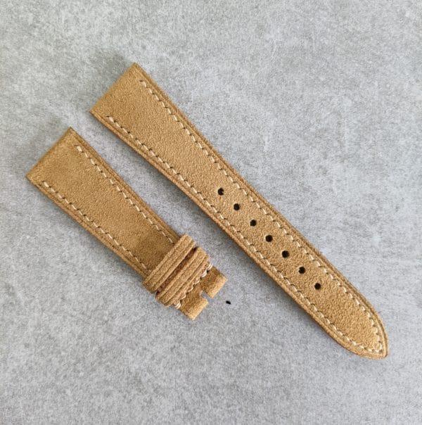khaki-suede-strap