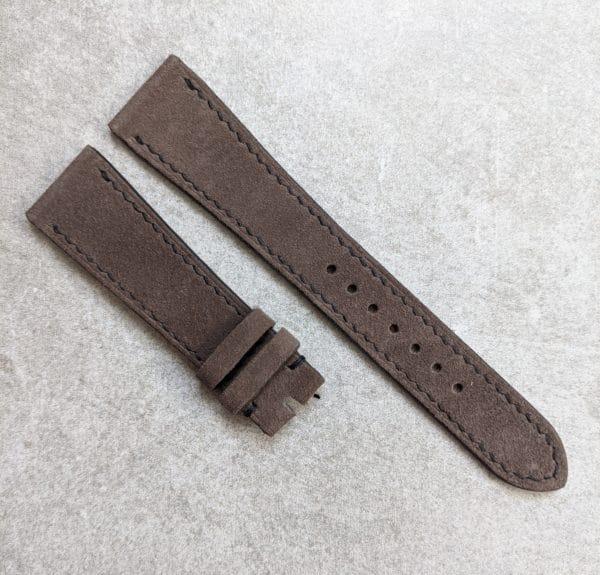 suede-watch-strap