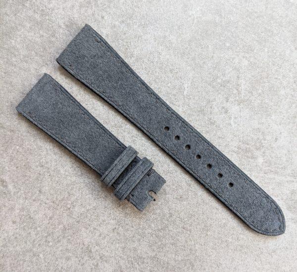 grey-suede-watch-strap