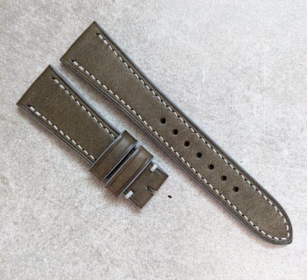 pueblo-calfskin-watch-strap