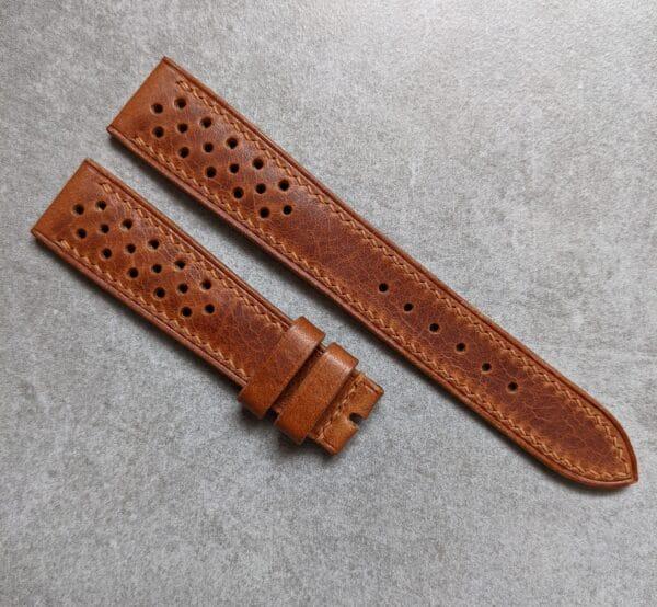 tan-brown-rally-strap