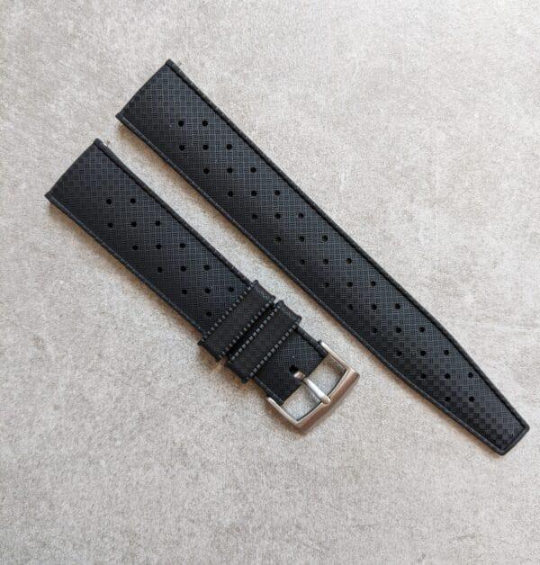 tropic-rubber-strap