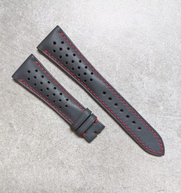 baraniel-rally-watch-strap-grey