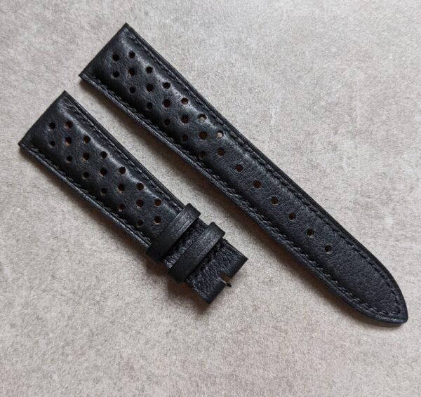 pig-skin-rally-watch-strap